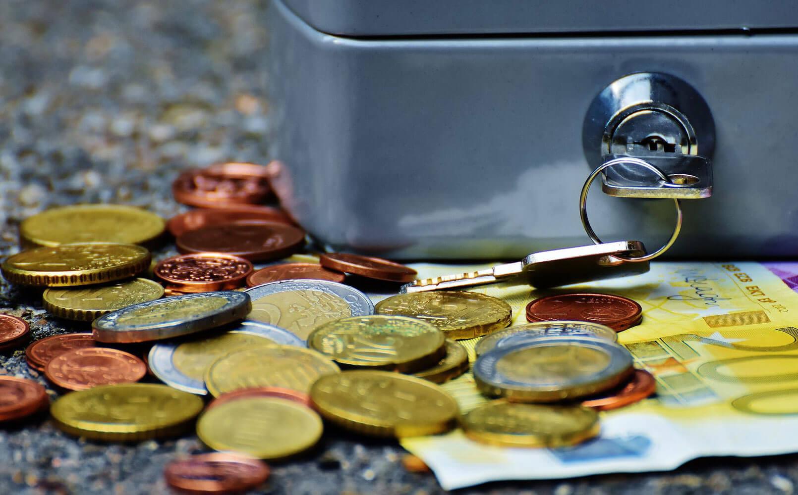 Философия и путь достижения богатства
