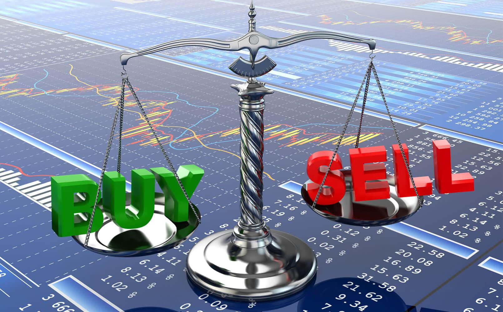 FOREX Форекс FX самый известный валютный рынок