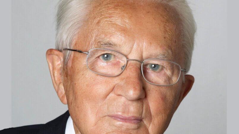 Карл Альбрехт Aldi