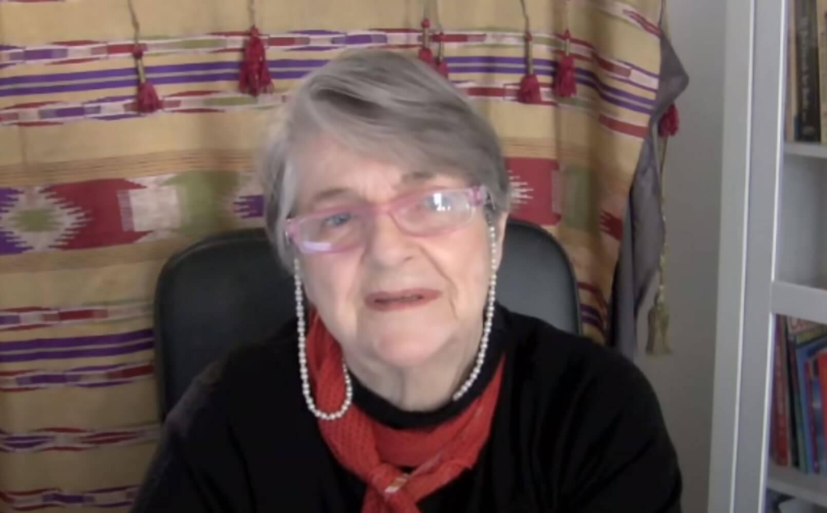 Мечтать не вредно Барбара Шер Barbara Sher